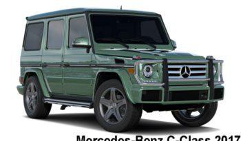 Mercedes-Benz-G-Class-G-550-2017--feature-image