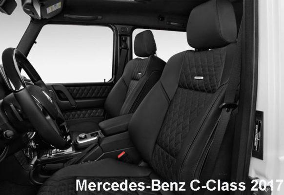 Mercedes-Benz-G-Class-G-550-2017--front-seats