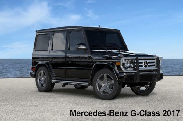 Mercedes-Benz-G-Class-G-550-2017-title-image