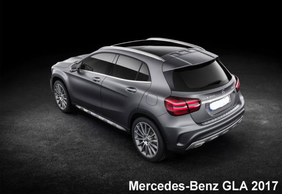 Mercedes-Benz-GLA-250-2017-Back-image