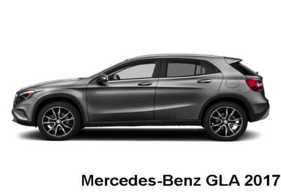 Mercedes-Benz-GLA-250-2017-Side-image