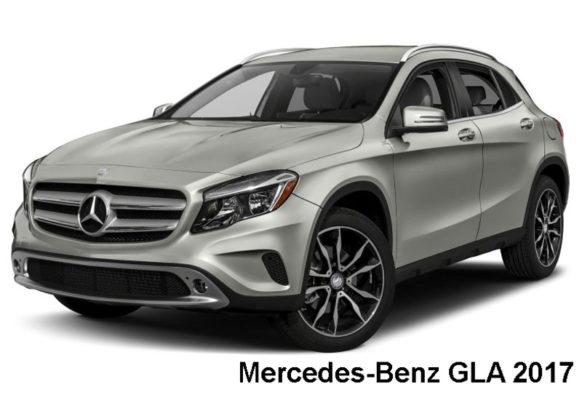 Mercedes-Benz-GLA-250-2017-Title-image