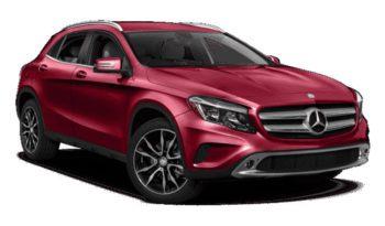 Mercedes-Benz-GLA-250-2017-feature-image