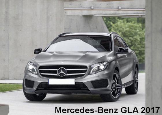 Mercedes-Benz-GLA-250-2017-front-image