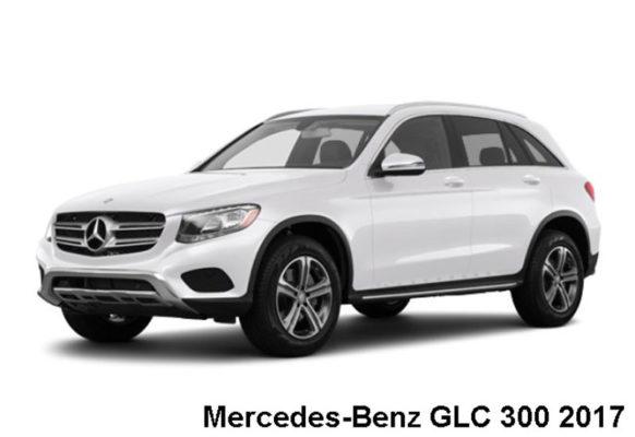 Mercedes-Benz-GLC-300-2017-Title-image