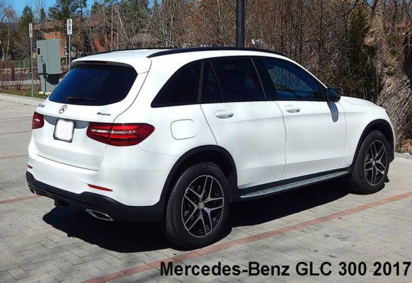 Mercedes-Benz-GLC-300-2017-back-image
