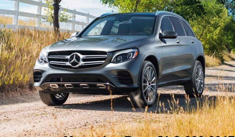 Mercedes-Benz-GLC-300-2017-feature-image