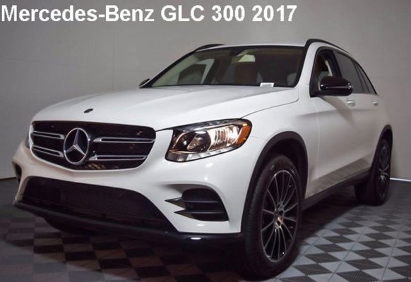 Mercedes-Benz-GLC-300-2017-front-image