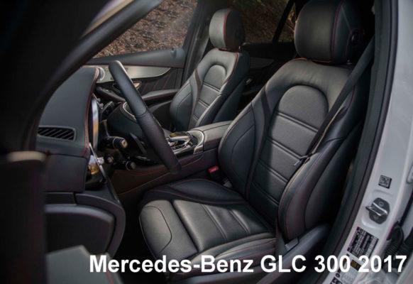 Mercedes-Benz-GLC-300-2017-front-seats