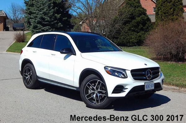 Mercedes-Benz-GLC-300-2017-side-image