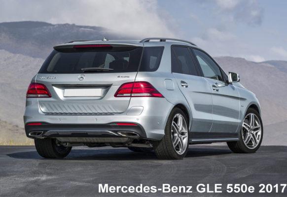 Mercedes-Benz-GLE-550e-back-image