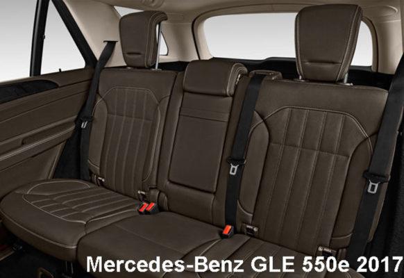 Mercedes-Benz-GLE-550e-back-seats