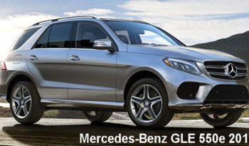 Mercedes-Benz-GLE-550e-feature-image