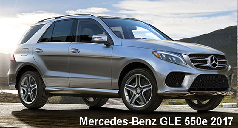 Mercedes-Benz-GLE-550e-feature-image