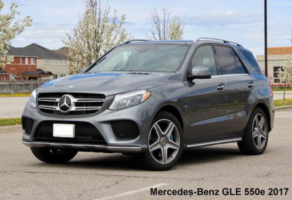 Mercedes-Benz-GLE-550e-title-image