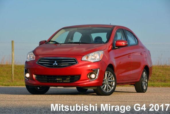 Mitsubishi-Mirage-G4-2017-Title-image