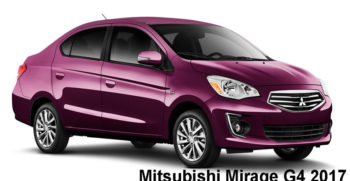 Mitsubishi-Mirage-G4-2017-feature-image