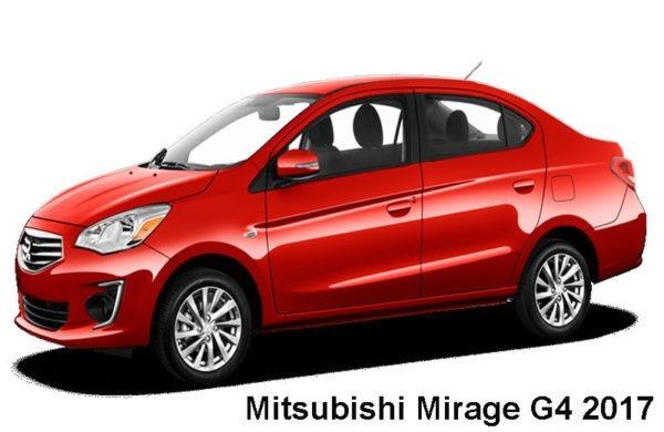 Mitsubishi-Mirage-G4-2017-side-image