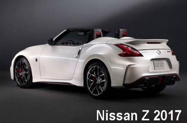Nissan-370Z-2017-back-view