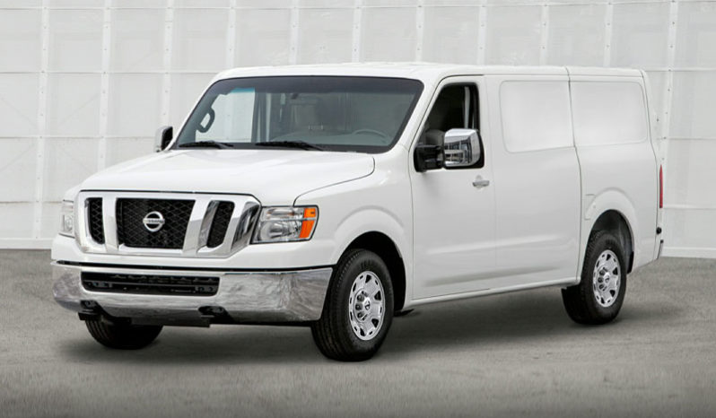Nissan-NV1500-2500-3500-2017-feature-image