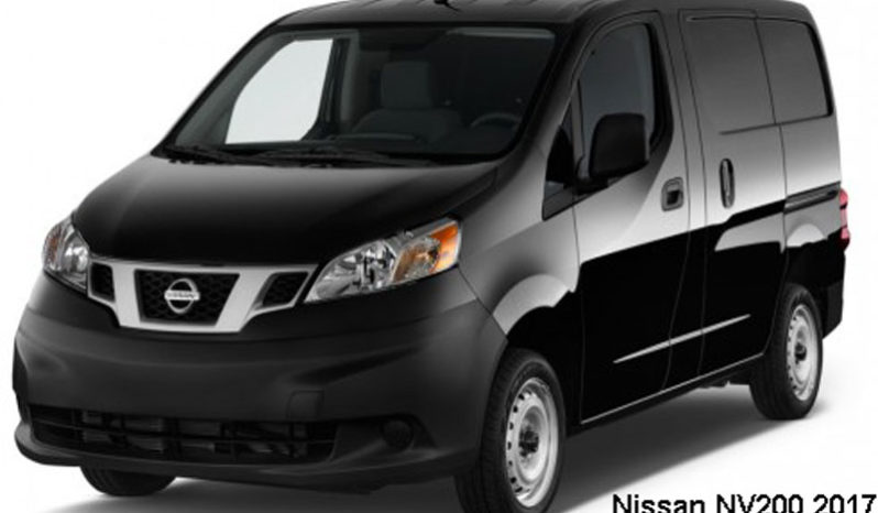 Nissan-NV200-2017-feature-image