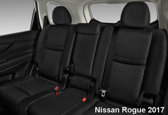 Nissan-Rogue-fwd-sv-2017-back-seats