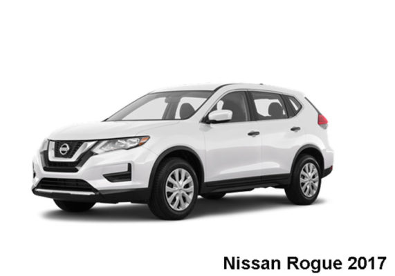 Nissan-Rogue-fwd-sv-2017-title-image