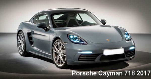 Porsche-Cayman-718-2017-title-image