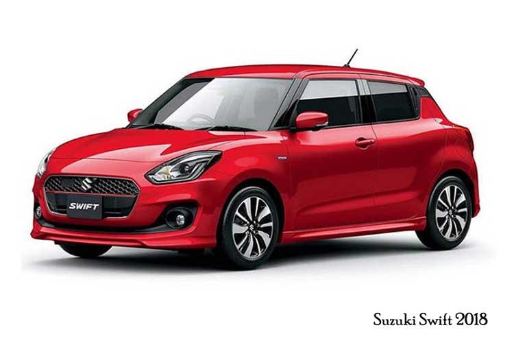 Suzuki-Swift-2018-feature-image