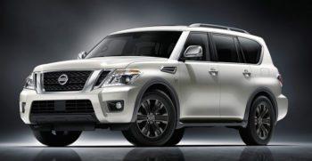 Nissan-Armada-2017-feature-image