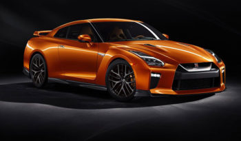 Nissan-GT-R-2017-feature-image