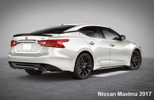Nissan-Maxima-2017-back-image