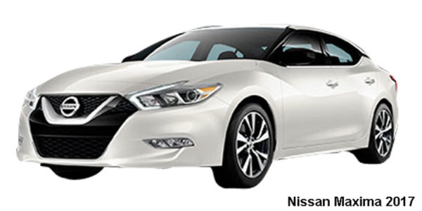 Nissan-Maxima-2017-front-image