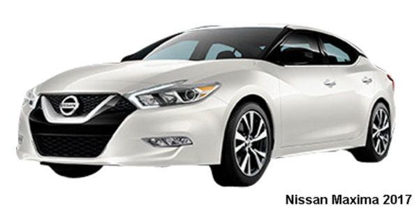 Nissan-Maxima-2017-front-image
