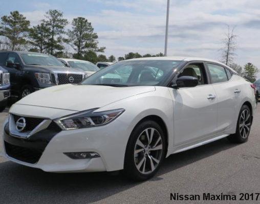 Nissan-Maxima-2017-title-image