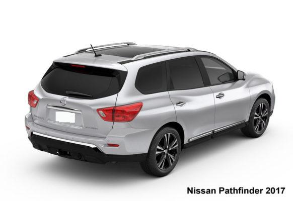 Nissan-Pathfinder-2017-back-image