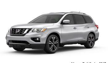 Nissan-Pathfinder-2017-feature-image