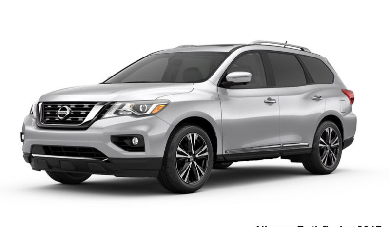 Nissan-Pathfinder-2017-feature-image