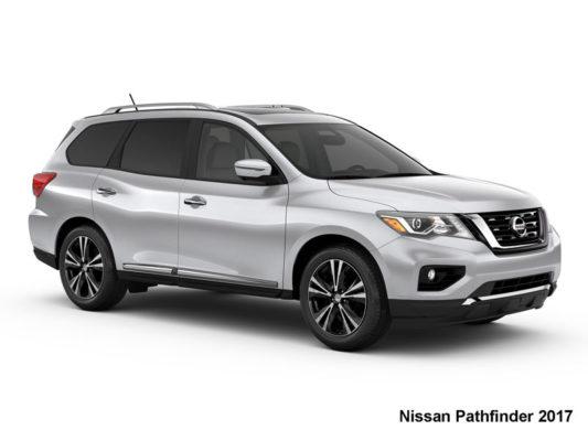 Nissan-Pathfinder-2017-title-image