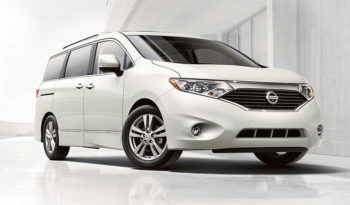 Nissan-Quest-2017-feature-image