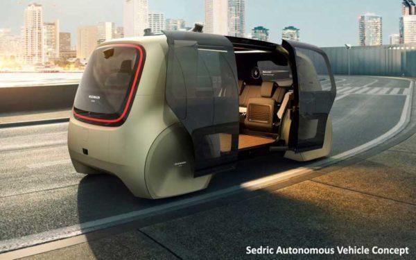 Sedric-Autonomous-Vehicle-Concept-2017-Exterior