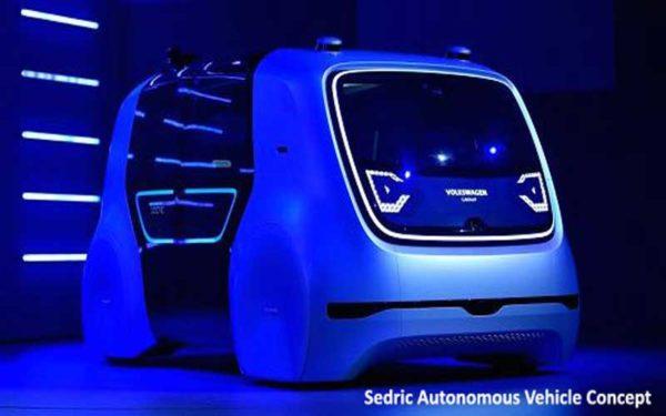 Sedric-Autonomous-Vehicle-Concept-2017-Night-View