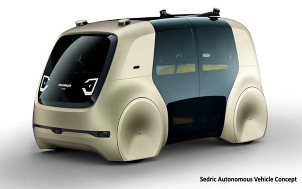Sedric-Autonomous-Vehicle-Concept-2017-full