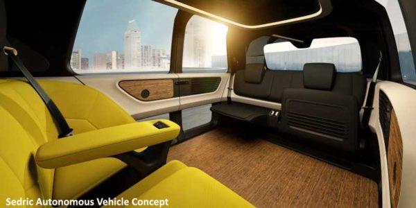 Sedric-Autonomous-Vehicle-Concept-2017-interior