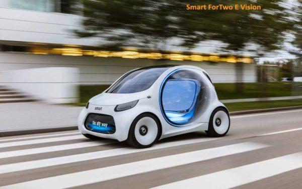 Smart-ForTwo-E-Vision-Concept