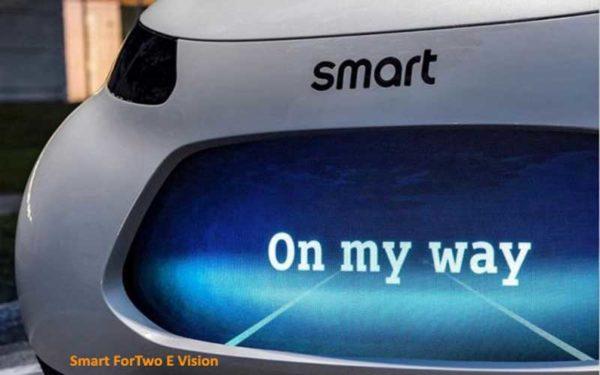 Smart-ForTwo-E-Vision-Vehicle