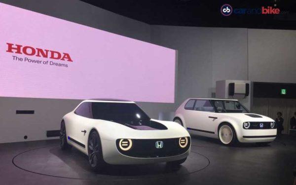 Honda-Sport-EV-Concept-Front-Tokyo-Motor-Show-2017