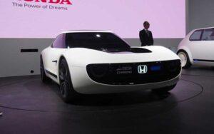 Honda-Sport-EV-Concept-Grinning-front-Tokyo-Motor-Show-2017