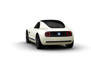Honda-Sport-EV-Concept-Rear-3Tokyo-Motor-Show-2017