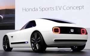 Honda-Sport-EV-Concept-Rear-Tokyo-Motor-Show-2017